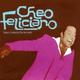 Cheo Feliciano - No Coman Cuento