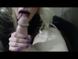 Family.Therapy: Ashley Fires - stepmom fucked her dirty son (porno,sex,incest,taboo,primal,fetish,couples,boobs,povd,pussy,milf)