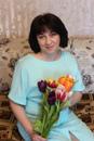 Персональный фотоальбом Ольги Шаповаловой