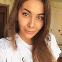 Завьялова Аня