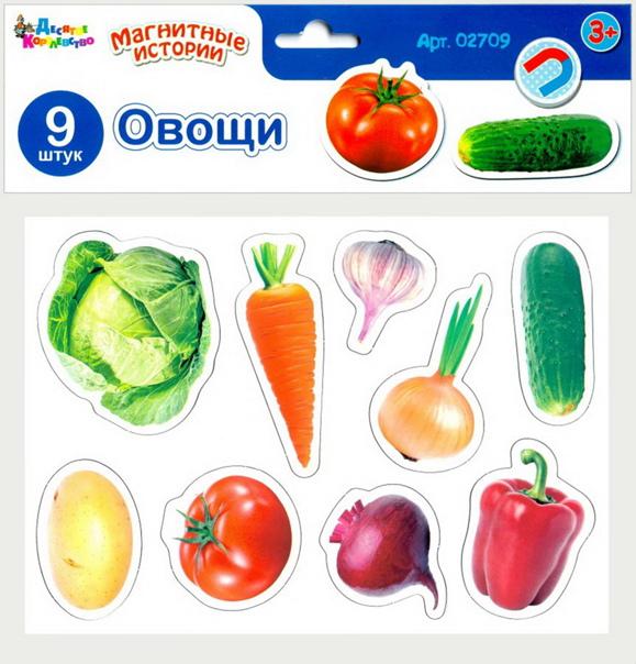 Совместные покупки красноярск 24 где купить мебельную ткань в москве адреса