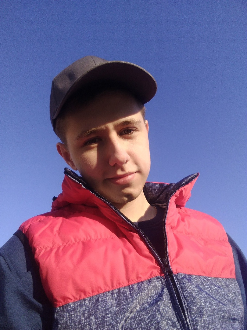 Сергей Огуречников, Нефтекамск - фото №11