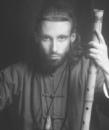 Дмитрий Каратанов (platonbirman)