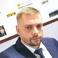 Кирилл Калашников
