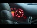 Ремонт подушек безопасности AUDI A6 в Ачинске 89339996009