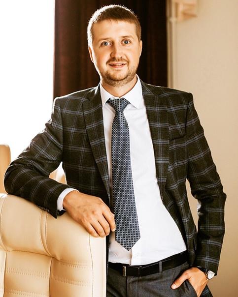 Вадим Розенер, 31 год, Москва, Россия
