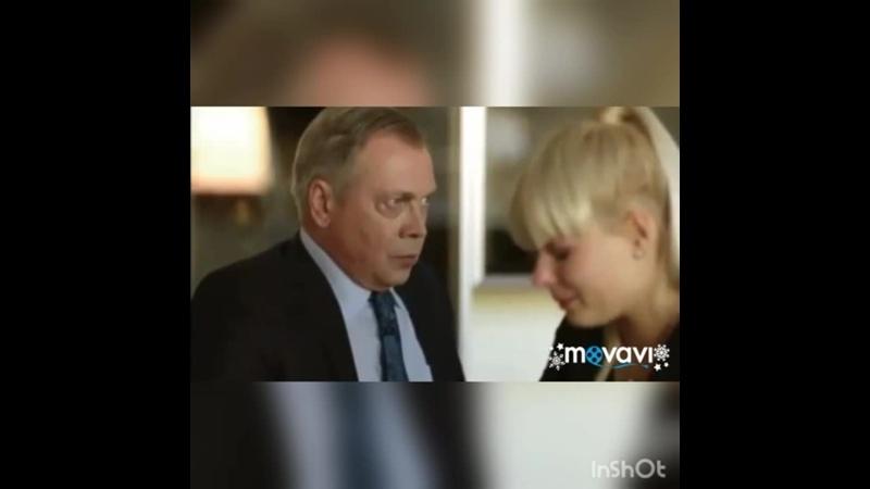 Leonid Lener Sentement Doojd мелодия из сериала Молодежка 2013 2019 год