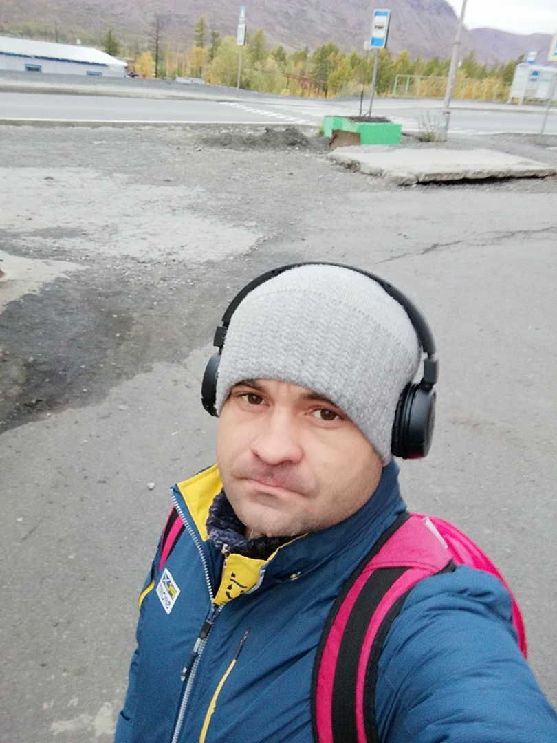 фото из альбома Александра Новикова №10