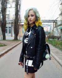 Аннет Тихонова фото №32