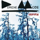 Depeche Mode - Heaven Delta Machine 2013