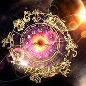 Индивидуальный гороскоп по Космограмме