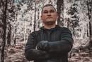 Личный фотоальбом Сергея Абдулова