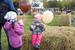 Семейный фестиваль «ВМЕСТЕ!» в Кирове собрал более 8 тысяч человек, image #61