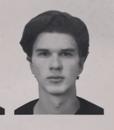 Персональный фотоальбом Александра Бочарова