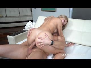 Nicole Brix порно porno русский секс домашнее видео brazzers porn hd