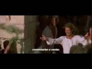 Jesucristo Superstar - Oh Hosanna!