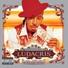 Ludacris feat dmx