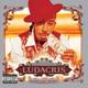 Ludacris feat. DMX - Для тяжелой тренировки )