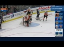 NHL On The Fly 04.04.2019, Eurosport Gold HD