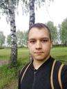Фотоальбом Сергея Киселькова