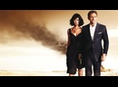 КиноLive 007 Квант милосердия