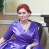 Diana Bogatyr