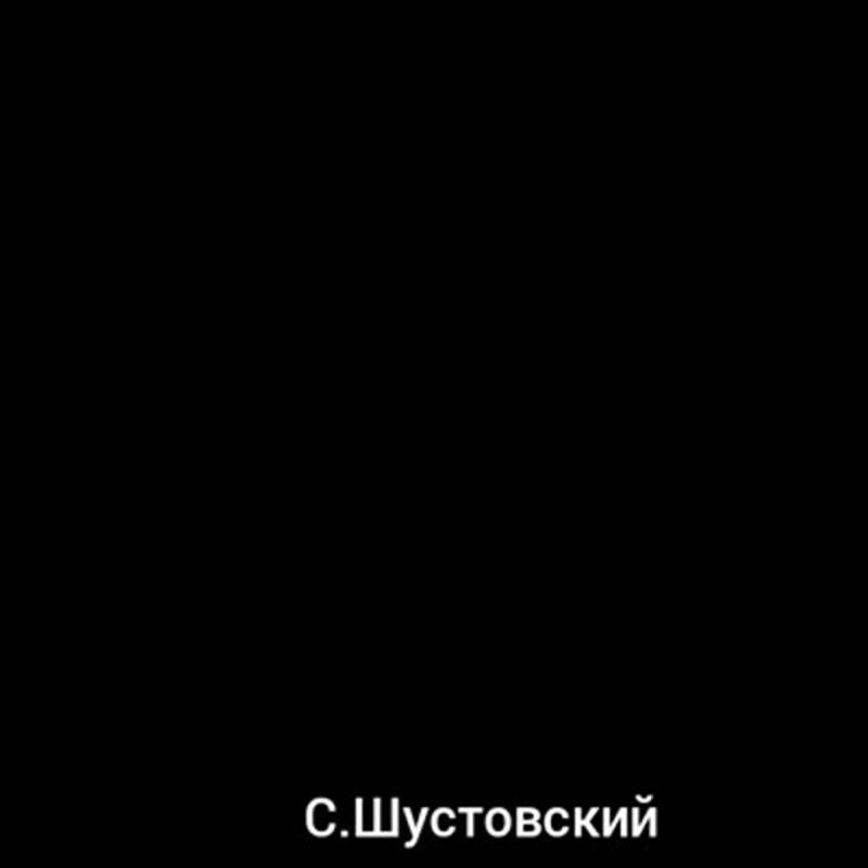 VID-20200805-WA0000.mp4