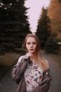 Фотоальбом Анастасии Денисенко