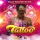 Tommy Lee Sparta - Tattoo