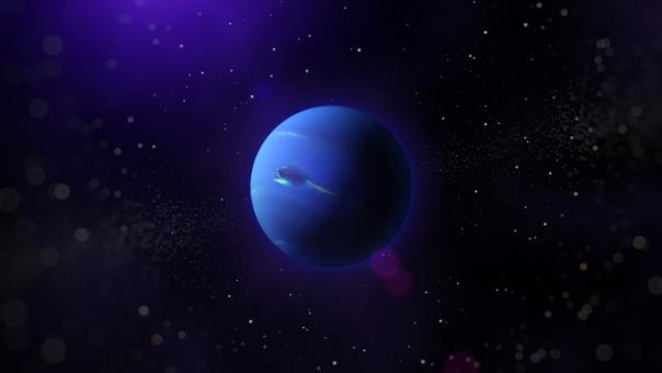 Планеты в гороскопе | Аспекты Меркурия, изображение №6
