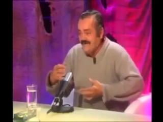 """Крик души болельщиков """"Лейкерс"""""""