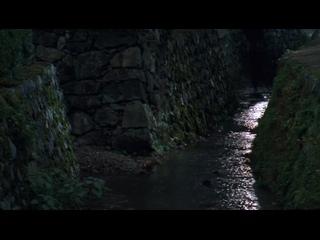 Замок совы / Fukuro no shiro (1999) Режиссер: Масахиро Синода / Япония