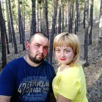 Людмила Плотникова