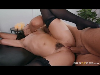 Jane Wilde - Oh Its That Kind Of Massage [All Sex, Hardcore, Blowjob, Gonzo]