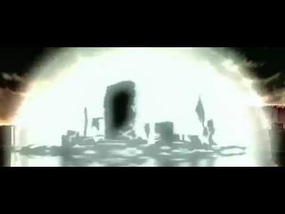 []Лучшие+Блокбастеры+в+Одном+Клипе++Невероятный+Dubstep+Монтаж+#