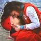 Виталий Исаев (Meti$) - Любовь в сети (Медляк 2016) [Sound M.O.L Record]