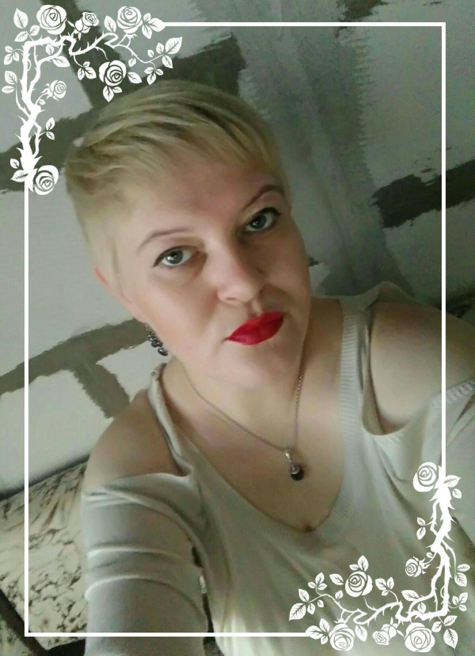 Evgeniya, 38, Seversk