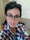 Персональный фотоальбом Екатерины Акуличевой