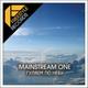 MainstreaM One ft. Anya(звонок на любимого) - Давай за рассветы.