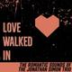 Jonathan Simon Trio - I Fall in Love Too Easily