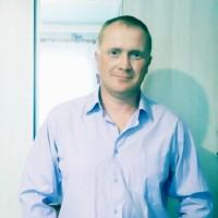Фотография профиля Серёжи Спирова ВКонтакте