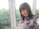 Личный фотоальбом Татьяны Шашковой