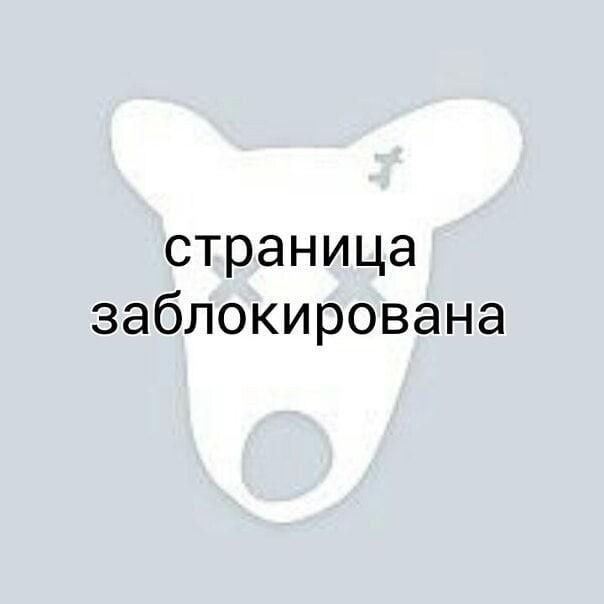 Иван, 28, Balashov
