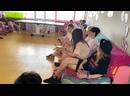 Видео от Студенческий педагогический отряд «Фурия» Крым