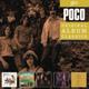 Poco - Do You Feel It Too
