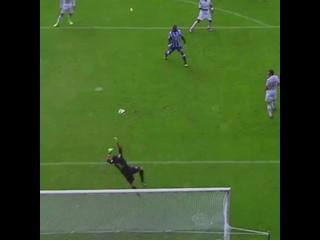 Дебютные голы Бензема и Хамеса за «Реал Мадрид»