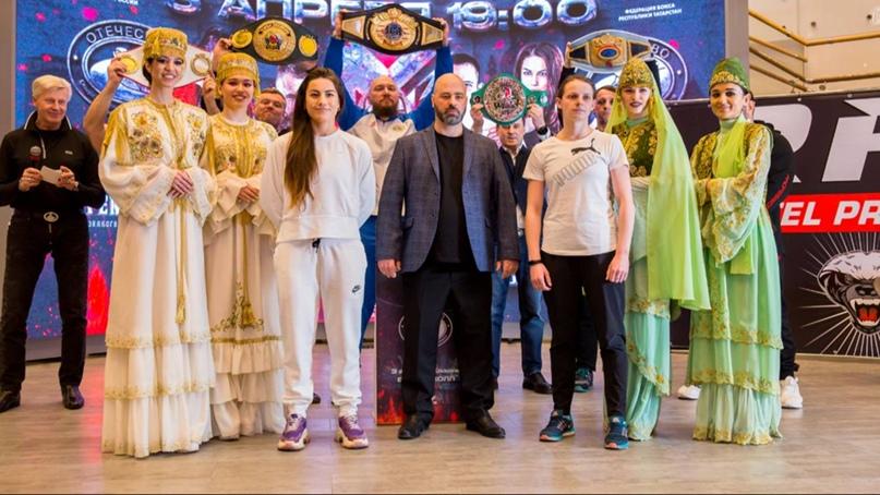 Почему чемпионка мира отказалась от боя с казахстанкой
