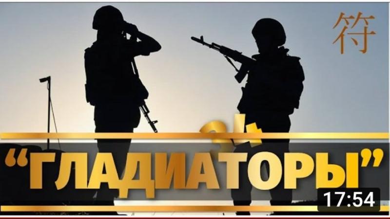 🈴🈵🈸ПРЕДСКАЗАНИЕ ПО ФЭН_ШУЮ.Нагорный Карабах 2020. Трамп не Болеет-Смена Власти-Хабаровск.ЭКСПЕРТ ФЭН-ШУЙ ИГОРЬ.БОРИСЁНОК