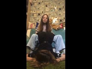 Video by Agnia Baraboshina