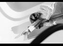 Дмитрий Маликов - Мир без твоей любви